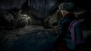 Until Dawn™_20150825203938