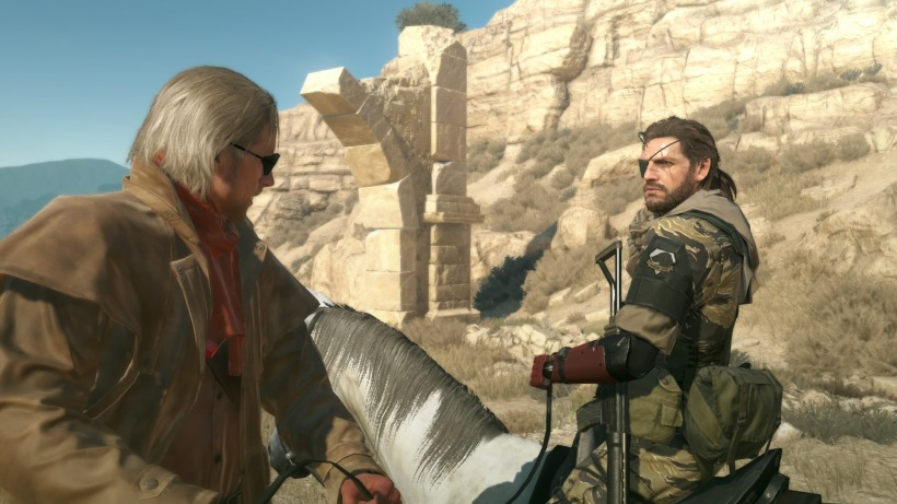 METAL GEAR SOLID V: THE PHANTOM PAIN_20150901120842