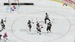 NHL® 16_20150930105258
