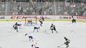 NHL® 16_20150930105625
