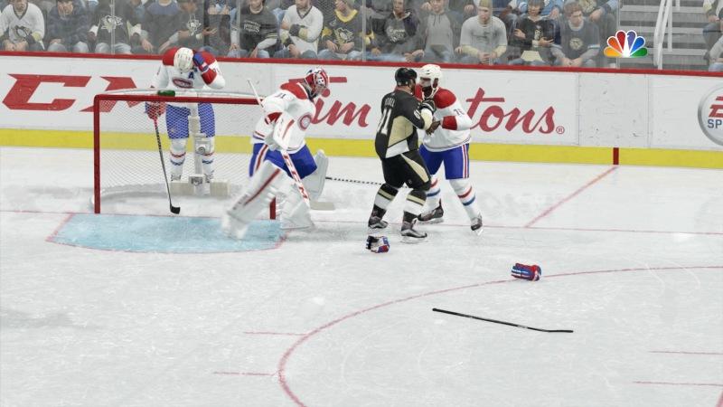 NHL® 16_20150930105705