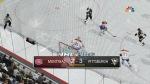 NHL® 16_20150930111132