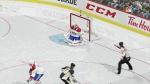 NHL® 16_20150930112048