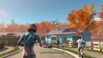 Fallout 4_20151110191608