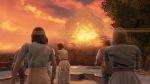 Fallout 4_20151110191731