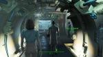 Fallout 4_20151110191910