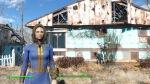 Fallout 4_20151110193709