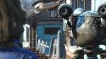 Fallout 4_20151110193842