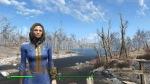 Fallout 4_20151110194656