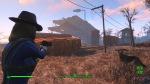 Fallout 4_20151111081654