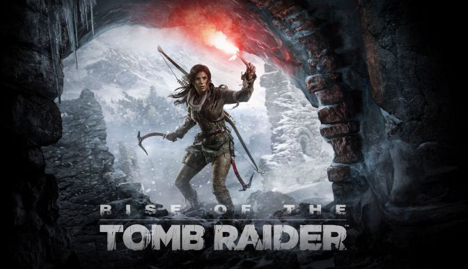 Rise of the Tomb Raider Review and Final Thoughts