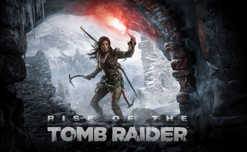 Rise of the Tomb Raider Review and FinalThoughts